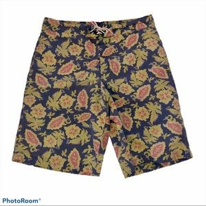 Polo Swim trunks